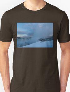 Niagara Falls Like You Haven't Seen it Before T-Shirt