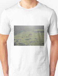 Pretty Pair T-Shirt
