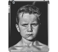 Liquid Rain makes the 2016 Super Bowl iPad Case/Skin
