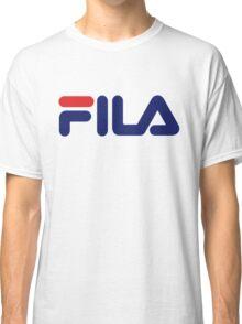 Fila Classic Classic T-Shirt