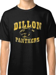 Dillon Panthers Classic T-Shirt