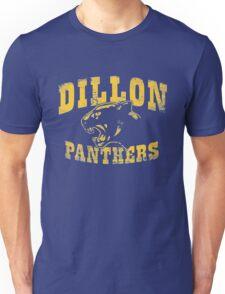 Dillon Panthers Unisex T-Shirt