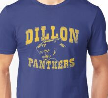 Dillon Panthers Unisex T-Shirt