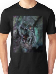 IT WAS A EERIE MOMENT T-Shirt