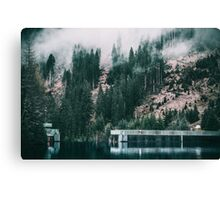 1.20 Canvas Print