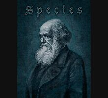 Species Unisex T-Shirt