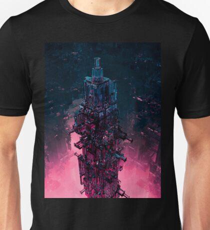 The Technocore Unisex T-Shirt