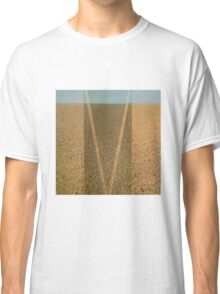 Mirage Classic T-Shirt