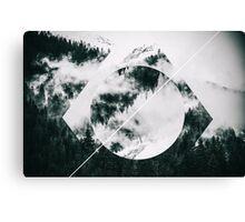 1.24 Canvas Print