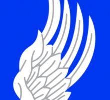 173rd Airborne Brigade Combat Team (US Army) Sticker
