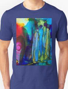 #160512 Unisex T-Shirt