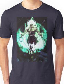 Legendary ssj T-Shirt