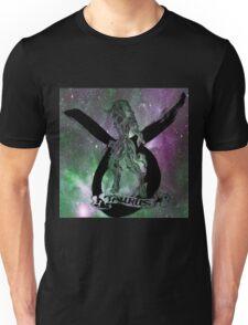 Astrology Taurus Sign Unisex T-Shirt