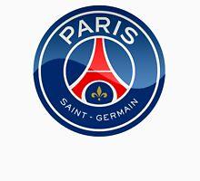 Paris Saint-Germain F.C Unisex T-Shirt