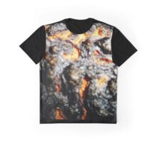 Toasted Marshmallow Graphic T-Shirt