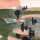 3-6 by Randi Antonsen