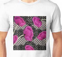 Living Doll Unisex T-Shirt