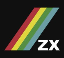 ZX by Riott Designs