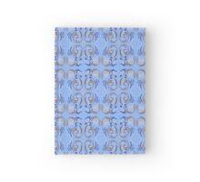 Blue Olives #3 Hardcover Journal