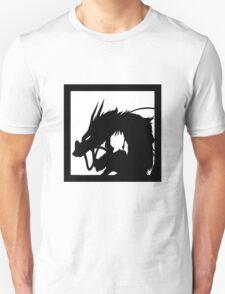 City Unisex T-Shirt