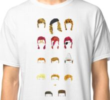 Compilation Classic T-Shirt