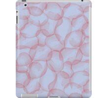 Pantone Petals iPad Case/Skin