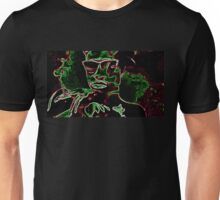 New Jack City - Neon Nino Unisex T-Shirt