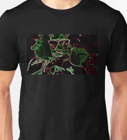 New Jack City - Neon Nino Unisex T-Shirt