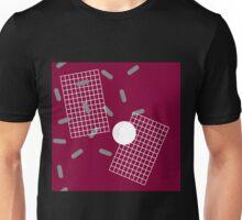 80's Office Supplies No.3 Unisex T-Shirt