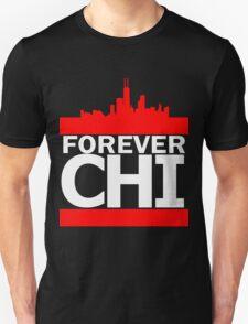 OG ForeverChi Unisex T-Shirt
