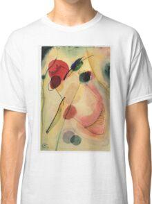 Kandinsky - Untitled   Classic T-Shirt