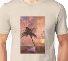 Bobbing Unisex T-Shirt