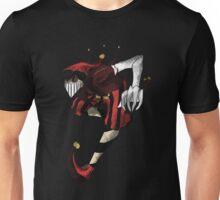King of Diamonds - Jingles Unisex T-Shirt