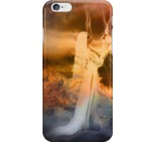 Mother of Dragons - Game of Thrones theme iPhone Case/Skin