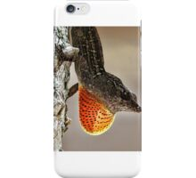 Lover Or Fighter   iPhone Case/Skin