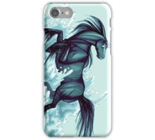Kelpie iPhone Case/Skin