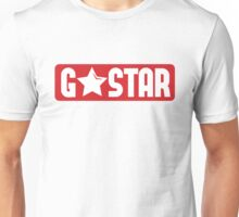 Grime Star Apparel 01 Unisex T-Shirt