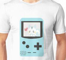 Pachirisu Unisex T-Shirt