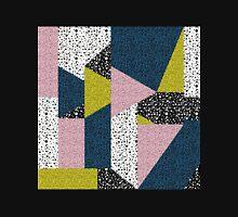 Postmodern Puzzle No. 1 Unisex T-Shirt