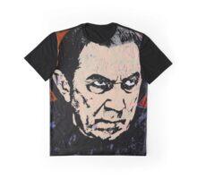 BELA LUGOSI Graphic T-Shirt
