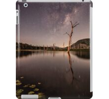 Somerset Skies iPad Case/Skin