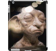 Harry Potter: Dobby iPad Case/Skin