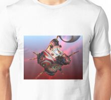 The Original Party Animal Unisex T-Shirt