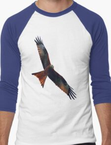 Red Kite (Milvus milvus) T-Shirt