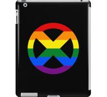 Mutant Pride iPad Case/Skin