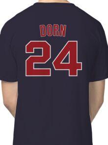 Dorn 24 Classic T-Shirt