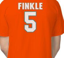 Finkle 5 Classic T-Shirt
