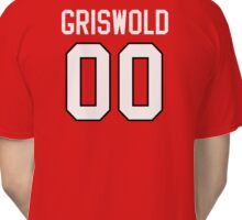Griswald 00 Classic T-Shirt
