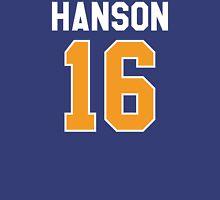 Hanson 16 Classic T-Shirt