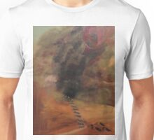 Shai Hulud, Worm That Is God Unisex T-Shirt